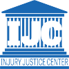 Injury Justice Center